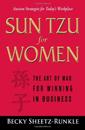 sun-tzu-for-women